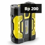 Acumulator Karcher Bp 200 Adv