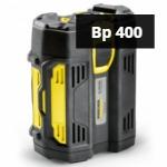 Acumulator Karcher Bp 400 Adv