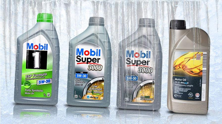 cel mai bun ulei de motor pentru logan pe benzina