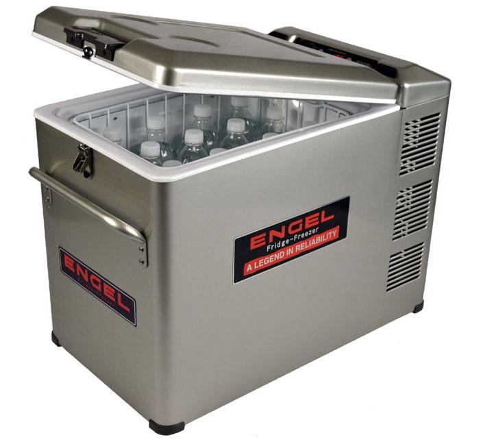 lada frigorifica auto cu freon Engel 40L MT45FS